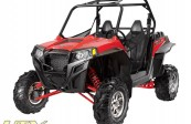 Polaris_RZR_900_XP-1