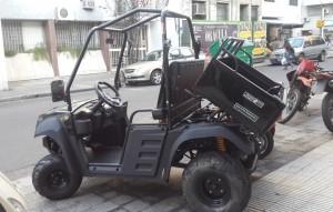 SUNEQUIP R-150 (2)