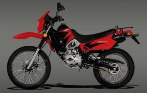 aviso-moto-mondial-3197628