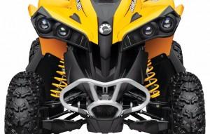 can-am-renegade-1000-xxc-entrega-inmediatapalermo-bikes-993601-MLA20364475309_082015-F
