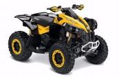 can-am-renegade-800-xxc-0km-entrega-ya-palermo-bikes-169501-MLA20363497634_072015-F
