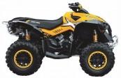 can-am-renegade-800-xxc-0km-entrega-ya-palermo-bikes-364601-MLA20363497616_072015-F