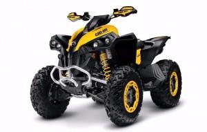 can-am-renegade-800-xxc-0km-entrega-ya-palermo-bikes-487501-MLA20363510648_072015-F