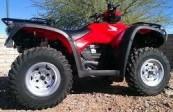 honda-trx680-fa-camuflado-edicion-limitada-13573-MLA3314165805_102012-F