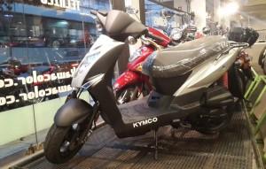 kymco-agility-125-2015-339111-MLA20499447110_112015-F