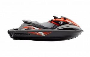 moto-de-agua-yamaha-fzr-1800-turbo-3-plazas-2015-633601-MLA20369591499_082015-F
