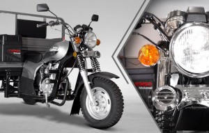 motomel-motocargo-200_1432822079