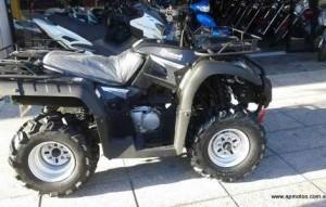 motomel-quest-250-0km-113511-MLA20567496964_012016-O