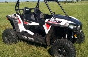 polaris-rzr-900-all-2015-models-parts-accessories-4