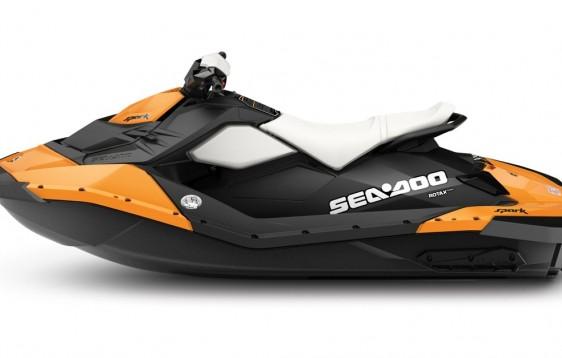 sea-doo-spark-900-entrega-yaaaa-269301-MLA20310491833_052015-F