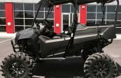 wpid-custom-honda-pioneer-700-4-lift-kit-sxs-utv-31-mud