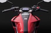 Honda-CB190R_result