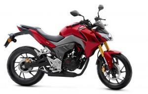 Honda-presentó-la-nueva-CB-190-R-0