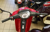 MOTOMEL DLX 110  0KM  (2)