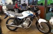 MOTOMEL S2  150   0KM  (2)