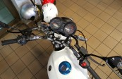 MOTOMEL S2  150   0KM  (3)