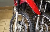 MOTOMEL SKUA 150  (1)