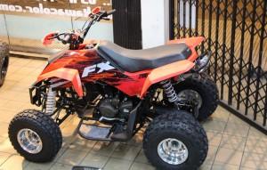 ZANELLA FX 200  (5)