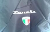 ZANELLA Z3 EDICION LIMITADA   (17)