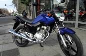 honda-cg-titan-150-modelo-2016-permuto-financio-centro-motos-599401-MLA20333942020_072015-F