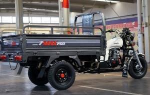 zanella-tricargo-z-max-200-z2-furgon-trabajo-economica-21-994901-MLA20437208174_102015-F