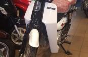 motomel-vintage-125-1