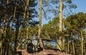nuevo-massimo-utv-wrangler-x2-asientos-800cc-4-plazas-gamma-588015-mla25207492091_122016-f