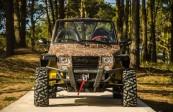nuevo-massimo-utv-wrangler-x2-asientos-800cc-4-plazas-gamma-878015-mla25207490691_122016-f
