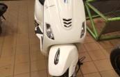 VESPA VLX 150 (3)
