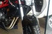 BENELLI TNT 600 (1)