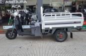 ZANELLA TRICARGO XT 125 (1)