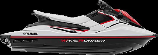 yamaha-waverunners-ex-sport-2018-white-side-profile