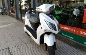 SUNRA HAWKS (MOTOS ELECTRICAS) (1)