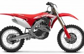 2018-honda-crf250BB