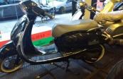MOTOMEL STRATO ALPINO 150 (1)