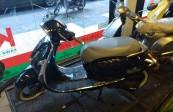 MOTOMEL STRATO ALPINO 150 (3)