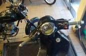 MOTOMEL STRATO ALPINO 150 (4)