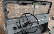 jeep ika 1968 (2)