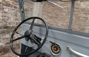 jeep ika 1968 (3)