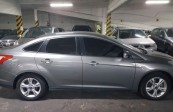 FORD FOCUS S 2017 77000KM (4)