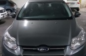FORD FOCUS S 2017 77000KM (5)