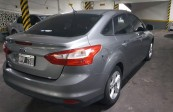 FORD FOCUS S 2017 77000KM (7)