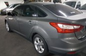 FORD FOCUS S 2017 77000KM (9)