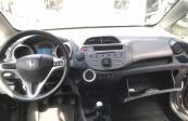 HONDA FIT EX MT 2011 94600KM (4)