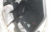 HONDA FIT EX MT 2011 94600KM (6)