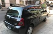 RENAULT CLIO 3P (2)