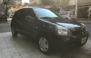 RENAULT CLIO 3P (4)