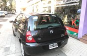 RENAULT CLIO 3P (5)
