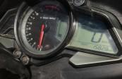 BAJAJ ROUSER 200 RS 2016 16000km (5)