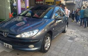 PEUGUEOT 206 2006 (7)